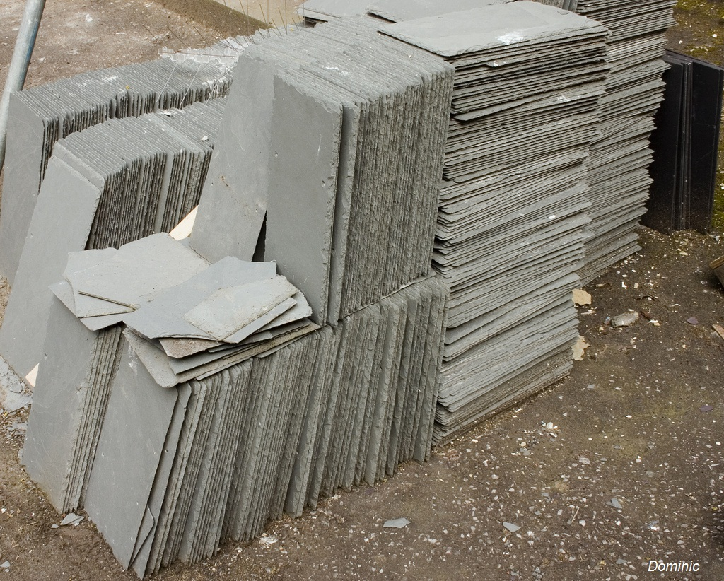 Reclamation yards in cardiff sw brick reclamation cardiff for Reclaimed upvc doors
